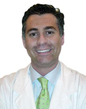 Dr. Rafael Muñoz Morente